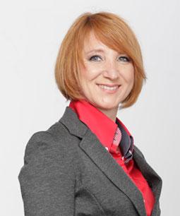 Darja Figelj