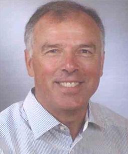 Hermann Spitz