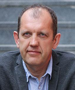 Dušan Lukič