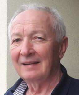 Viktor Simončić